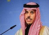مذاکرات مستقیم ایران و سعودی ها در عراق