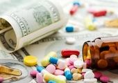 چه کسانی نباید آنتی هیستامین مصرف کنند ؟
