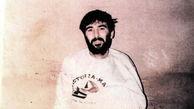 موساد یک ژنرال ایرانی را در سوریه ربود + عکس