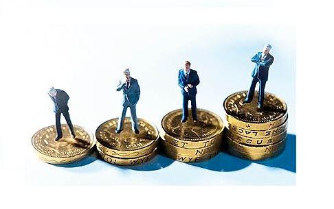 چرا حقوق مدیران ۶ برابر کاهش یافت؟
