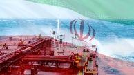 مزیتهای صادراتی ایران برای کشورهای همسایه