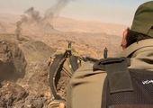 حمله گسترده یمن به عمق خاک عربستان