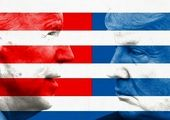 """اعلام نتیجه نهایی انتخابات """"جورجیا"""" تا ساعاتی دیگر"""