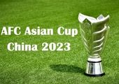 VAR به لیگ قهرمانان آسیا اضافه شد
