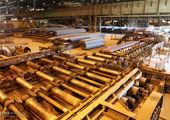 رونمایی از ۱۴ اقدام جدید در روابط عمومی فولاد مبارکه
