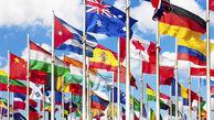 چه کشورهایی در مراسم تحلیف حضور خواهند داشت؟