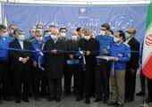 افزایش ۱۸۰۰ درصدی سرمایه ایران خودرو دیزل