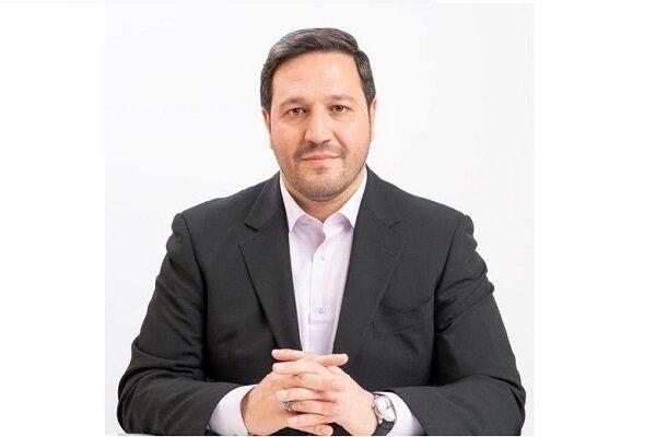 پیش بینی انتخابات یک مرحله ای در خرداد