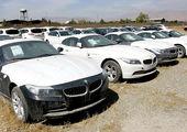 سرنخ اقتصادی دود پایتخت