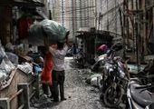 بحران اقتصادی در کشورهای منطقه