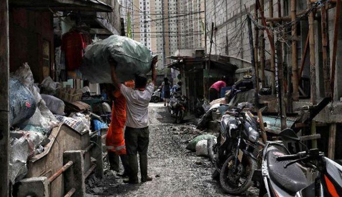 سازمان ملل: کرونا یک میلیارد نفر را فقیر می کند