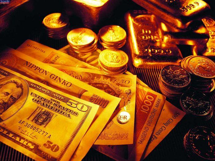 آخرین تغییرات قیمت سکه و دلار (۱۰ شهریور)