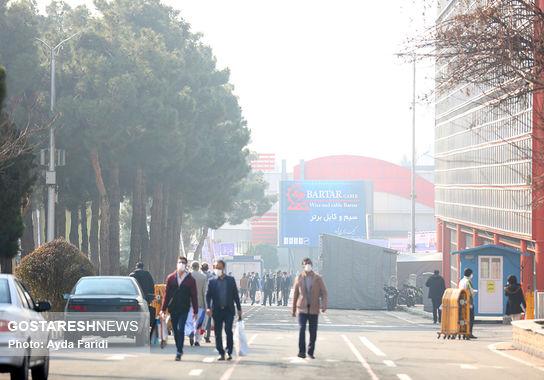 آلودگی (5)