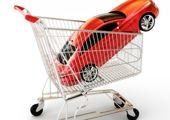 هر آنچه که باید از کولر اتومبیل بدانید