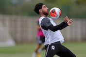 باورنکردنی /  نیم میلیون یورو پول بیصاحاب در فوتبال ایران!