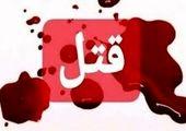 دستگیری قاتل فراری پس از ۶ سال/ حکم او اعلام شد + عکس