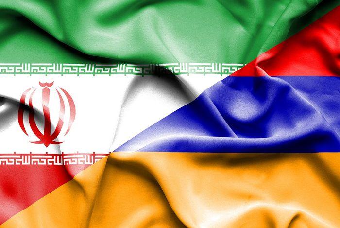 مزیت بزرگ صادراتی ارمنستان برای ایران