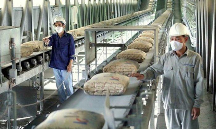 قیمت هر کیلو سیمان چقدر است؟