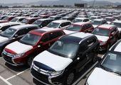 واردات خودرو خیانت به مردم است!