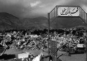 خسارات جانی و مالی زلزله احتمالی تهران / این مناطق در خطر جدی