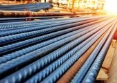 افزایش دوباره قیمت آهن در بازار امروز (۱۴۰۰/۰۳/۲۰)