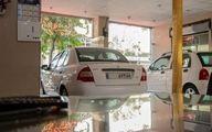 بازار خودرو منتظر بایدن! / پیش بینی جدید از آینده قیمت ها