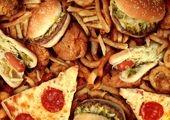 بهترین پیشنهادهای تغذیهای برای مقابله با کرونا