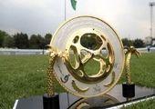 زمان بازیهای استقلال در آسیا اعلام شد + عکس