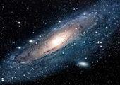 ۴۵ سیاره ای که امکان حیات دارند