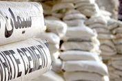 رشد ۲۵۴ درصدی سود خالص در سیمان بهبهان