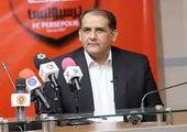 مبلغ دستمزد یحیی گلمحمدی چقدر است؟