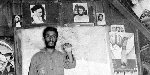 تلاش برای ایجاد اختلاف بین ارتش و سپاه /ماجرای بازداشت فرمانده معروف