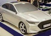 حذف یکی از شروط پیش فروش محصولات ایران خودرو + جزییات
