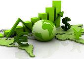 هند امسال سریعترین رشد اقتصادی را ثبت می کند