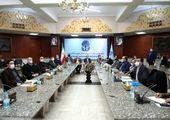 صنعت نمایشگاهی ایران مدیون ایده بکر امیرکبیر