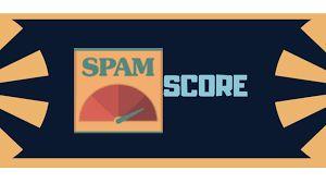 راهکارهایی کاربردی برای کاهش اسپم اسکور سایت