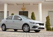 قیمت کارخانه محصولات ایران خودرو تغییر کرد؟