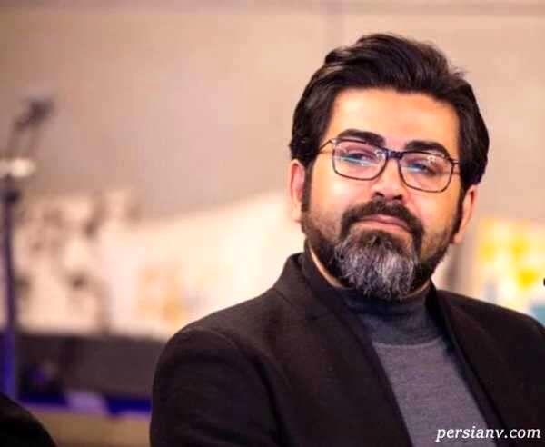 ماجرای همکاری فرزاد حسنی با یک شبکه ماهواره ای!