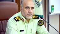 جمعیت معتادان تهران چند نفر است؟