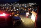 آخرین جزئیات از زلزله مریوان /  آب آشامیدنی چند روستا مشکل دارد