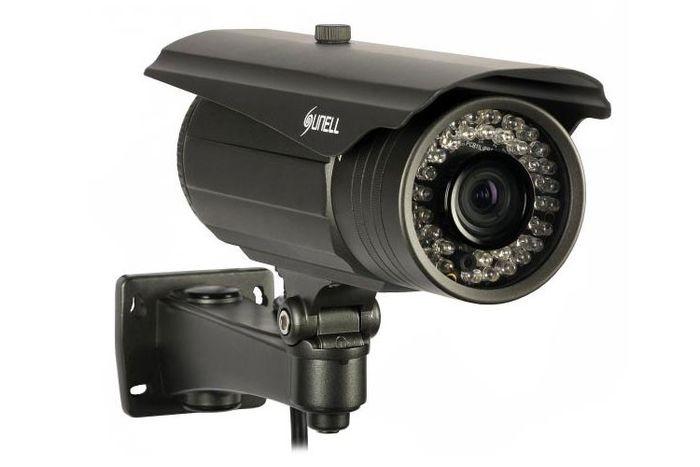 از دوربین مداربسته خود باید توقع چه امکاناتی داشته باشیم؟