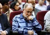 برادر کشی ناموسی در تهران