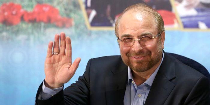 قالیباف برای انتخابات ۱۴۰۰ دست به کار شد
