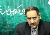 تقسیم ۸۰ تومان سود به ازای هر سهم فولاد خوزستان