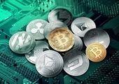 چه سازوکاری برای مالیات ارزهای دیجیتال مناسب است؟