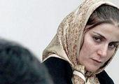 اعدام قاتل تبر به دست همسرکش