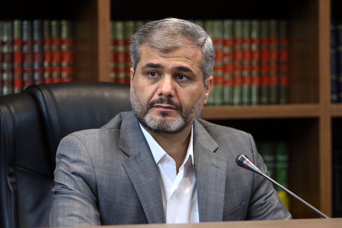 دستور دادستان تهران برای پیگیری قطعی های برق
