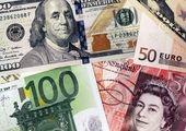 آخرین تغییرات قیمت دلار (۱۲ فروردین)