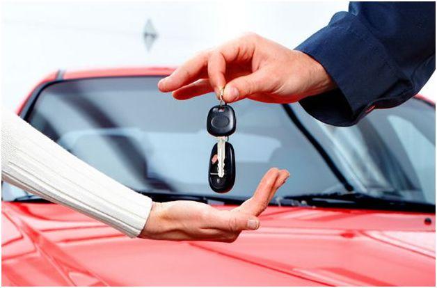 فرنام خودرو؛ نامی آشنا و مطمئن برای فروش اقساطی خودرو