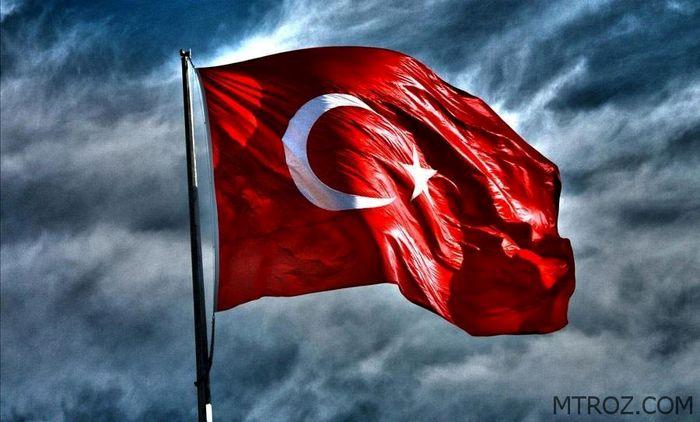 حضور نظامیان ترکیه در آذربایجان قانونی شد